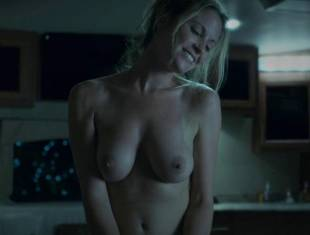 leslea fisher nude for a ride on banshee 2175 8