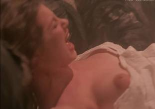 leslie cumming topless breasts unleashed in witchery 1771 21