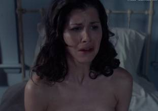 leslie cumming topless breasts unleashed in witchery 1771 26