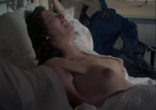 leslie cumming topless breasts unleashed in witchery 1771 8