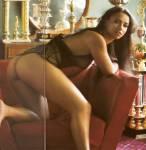 leticia carlos nude is real trophy 3194 6