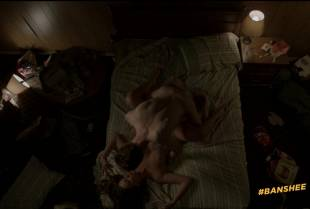 lili simmons nude sex scene from banshee 8854 6