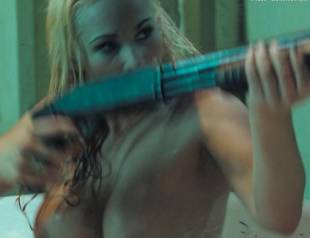 lily anderson topless in doomsday 9733 10
