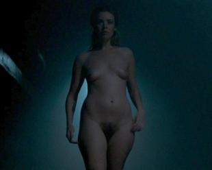 lily filson nude and full frontal in fractured 3409 3