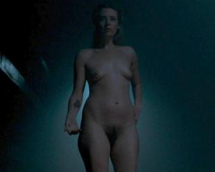 lily filson nude and full frontal in fractured 3409 4