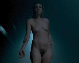 lily filson nude and full frontal in fractured 3409 6