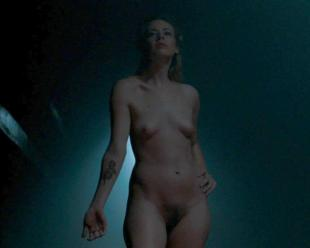 lily filson nude and full frontal in fractured 3409 7