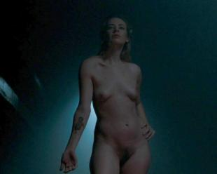 lily filson nude and full frontal in fractured 3409 8