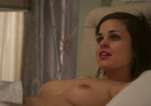 lina esco nude in kingdom do not disturb 6627 26