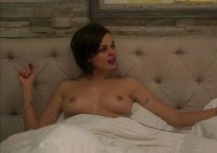 lina esco nude in kingdom do not disturb 6627 8