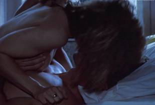 linda hamilton topless in the terminator 1549 13