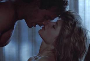 linda hamilton topless in the terminator 1549 2