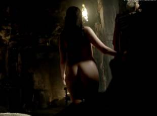 lise slabber nude full frontal on black sails 6997 12