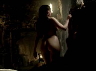 lise slabber nude full frontal on black sails 6997 13