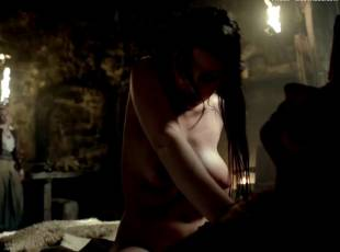 lise slabber nude full frontal on black sails 6997 5