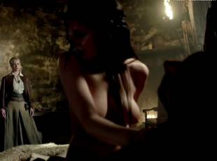 lise slabber nude full frontal on black sails 6997 7