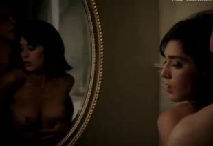 lizzy caplan nude to be touched on masters of sex 8563 20
