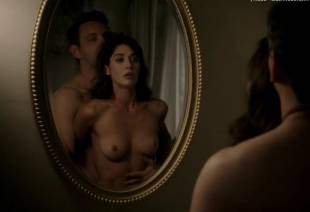 lizzy caplan nude to be touched on masters of sex 8563 8