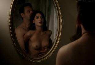 lizzy caplan nude to be touched on masters of sex 8563 9