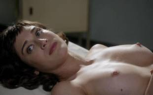 lizzy caplan nude to masturbate on masters of sex 9800 15
