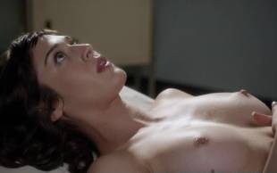 lizzy caplan nude to masturbate on masters of sex 9800 16