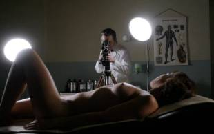 lizzy caplan nude to masturbate on masters of sex 9800 8
