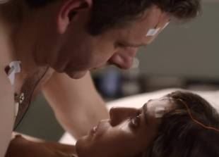 lizzy caplan nude to ride on masters of sex 8736 1