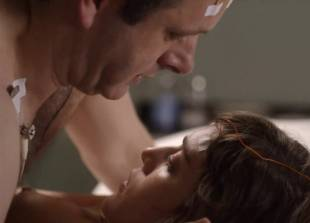lizzy caplan nude to ride on masters of sex 8736 3