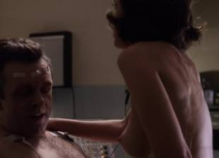 lizzy caplan nude to ride on masters of sex 8736 8