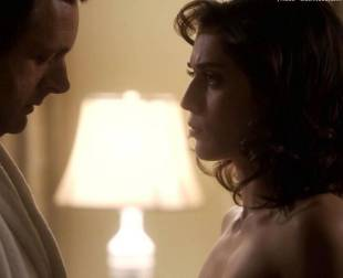 lizzy caplan nude top to bottom on masters of sex 5141 15