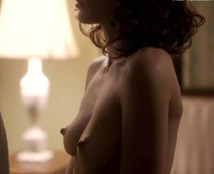 lizzy caplan nude top to bottom on masters of sex 5141 16