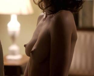 lizzy caplan nude top to bottom on masters of sex 5141 17