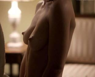 lizzy caplan nude top to bottom on masters of sex 5141 18