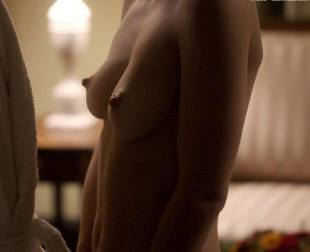 lizzy caplan nude top to bottom on masters of sex 5141 19