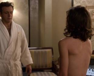 lizzy caplan nude top to bottom on masters of sex 5141 20