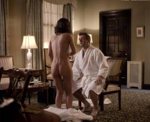 lizzy caplan nude top to bottom on masters of sex 5141 3