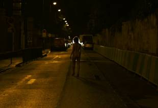 lola creton nude and full frontal in les salauds 1504 15