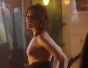 lola creton topless on hollyoaks later 8442 15
