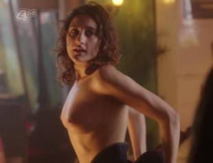 lola creton topless on hollyoaks later 8442 16