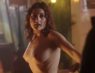 lola creton topless on hollyoaks later 8442 18