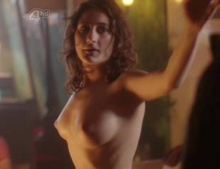 lola creton topless on hollyoaks later 8442 19