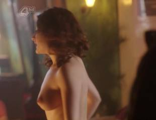 lola creton topless on hollyoaks later 8442 20