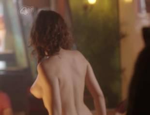 lola creton topless on hollyoaks later 8442 22