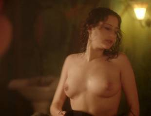 lola creton topless on hollyoaks later 8442 4