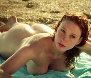 lola naymark nude full frontal in au fil d ariane 3543 24