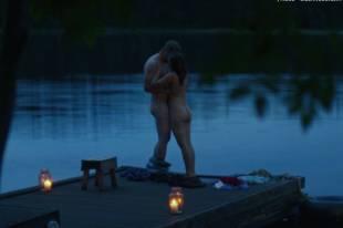 lotta kaihua nude in akkilahto 8410 16