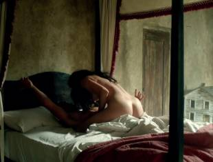 louise barnes nude sex scene from black sails 1667 12