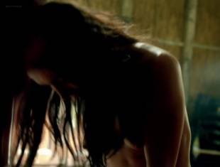 louise barnes nude sex scene from black sails 1667 2