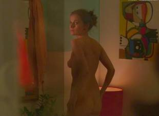 louise brealey nude in delicious 8410 10
