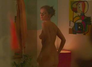 louise brealey nude in delicious 8410 11